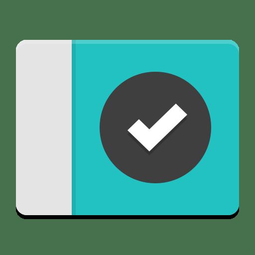 Github danrabbit harvey icon