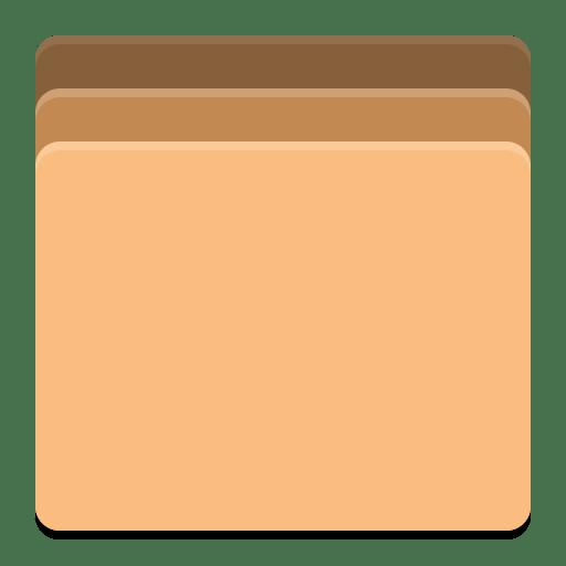 Github-mirkobrombin-ppaextender icon