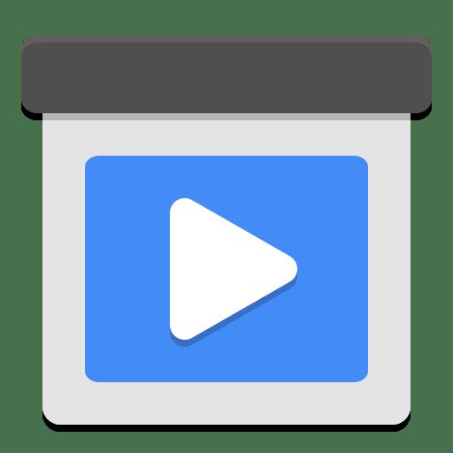 Github-philip-scott-spice-up icon