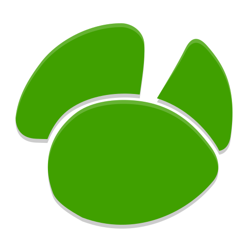 Navicat icon
