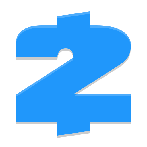 Payday-2 icon