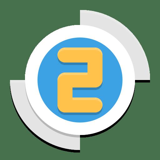 Sanctum 2 icon