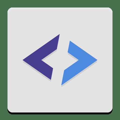 Smartgit icon