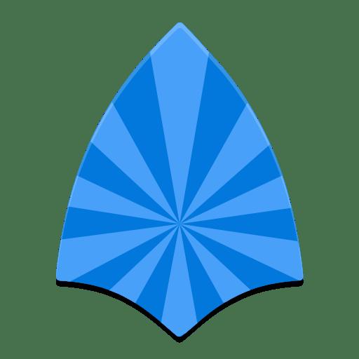 Synfig-icon icon