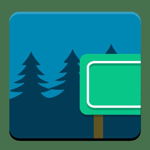 Thimbleweed-park icon