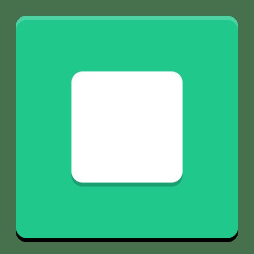 Tusk-app icon