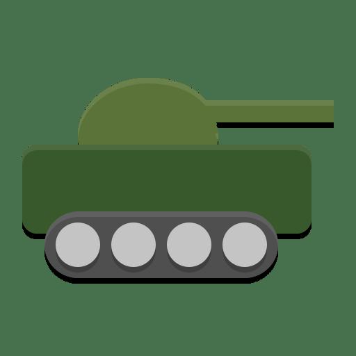 War-thunder icon