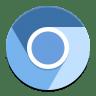 Chromium-browser icon