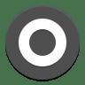 Mog icon