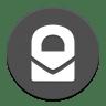 Protonmail-desktop icon