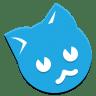 Trackma icon
