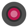 Camera-web icon