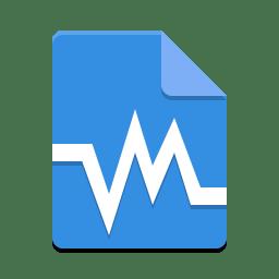 App x virtualbox vbox icon