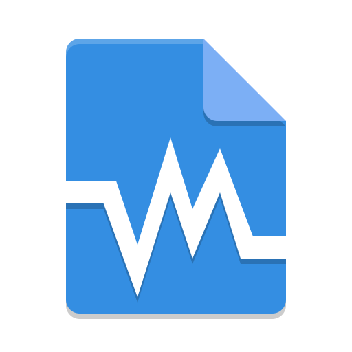 App-x-virtualbox-vbox icon