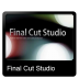 Final-cut-studio icon