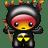 Mosu-Burn icon