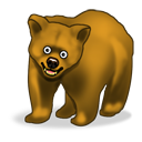 Buzzee icon
