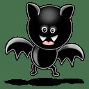 LolliBoo icon