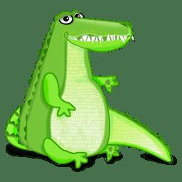 Goochie icon
