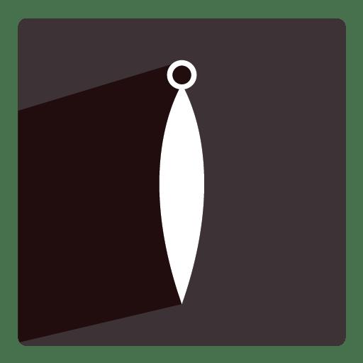 Ornament 3 icon