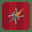 Pompus icon