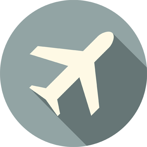 Airline-Mode icon
