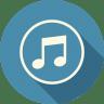 Sound-Music icon