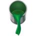 Paint-Bucket-Can icon