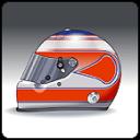 Piquet icon