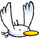 Goonie icon