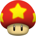 Mushroom Life icon