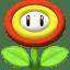 Flower-Fire icon