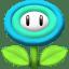 Flower-Ice icon