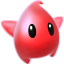 Luma Red icon