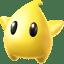 Luma Yellow icon