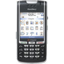 BlackBerry 7130c icon