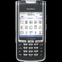 BlackBerry-7130c icon