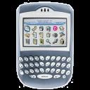 BlackBerry-7290 icon