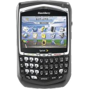 BlackBerry 8703e icon