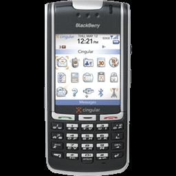 BlackBerry 7130c icon