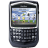 BlackBerry 8705g icon