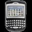 BlackBerry-7250 icon