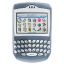 BlackBerry 7290 icon