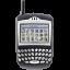 BlackBerry-7520 icon