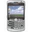 BlackBerry 8300 icon