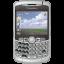 BlackBerry-8300 icon
