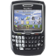 BlackBerry 8700r icon