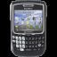 BlackBerry-8700r icon