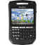 BlackBerry 8707g icon