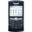 BlackBerry 8800 icon